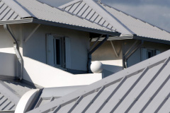 approved roofing oklahoma